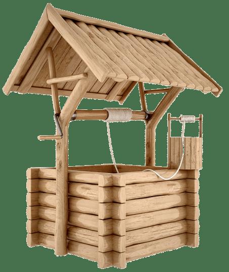 Информация для владельцев участка в Ногинском районе